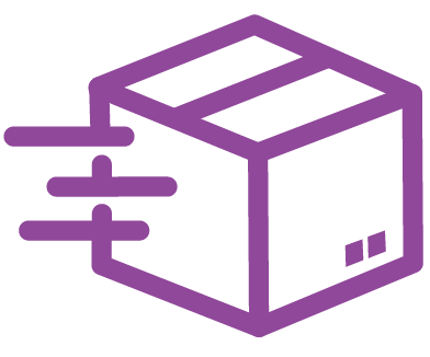 services icons_purple_express-09